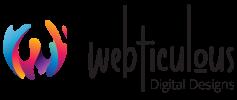 Webticulous